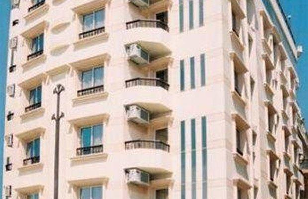 фото Susanna Hotel Luxor 667890416