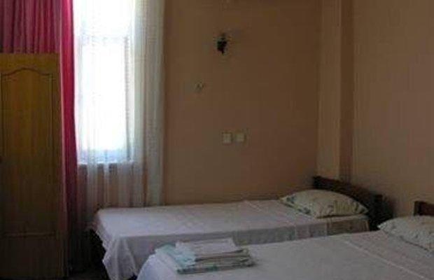 фото Barış Hotel 667899252