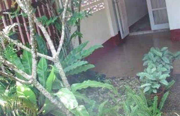 фото Sea Home Villa 667899369