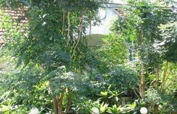 фото Sea Home Villa 667899371