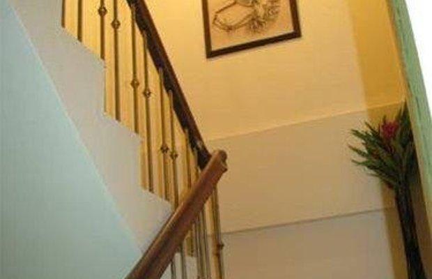 фото Sea Home Villa 667899372