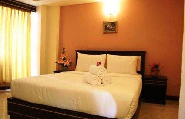 фото The Room Resident Phitsanulok 667900624