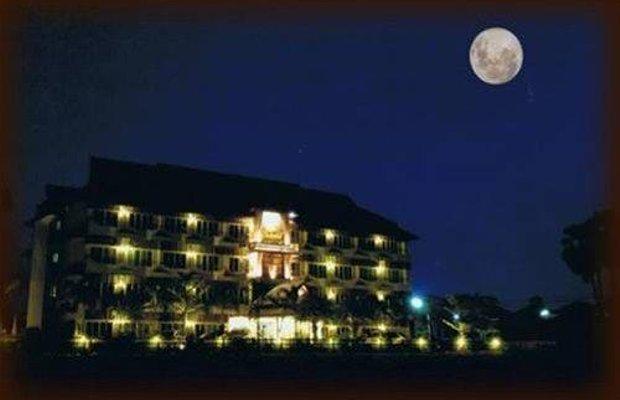 фото Narakul Resort Hotel 667902419
