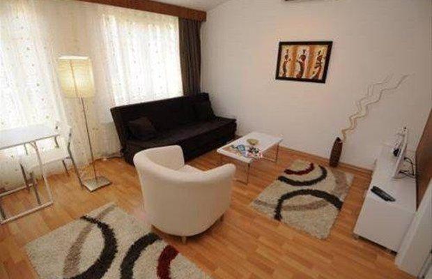 фото Aretias Suite Home 667904204