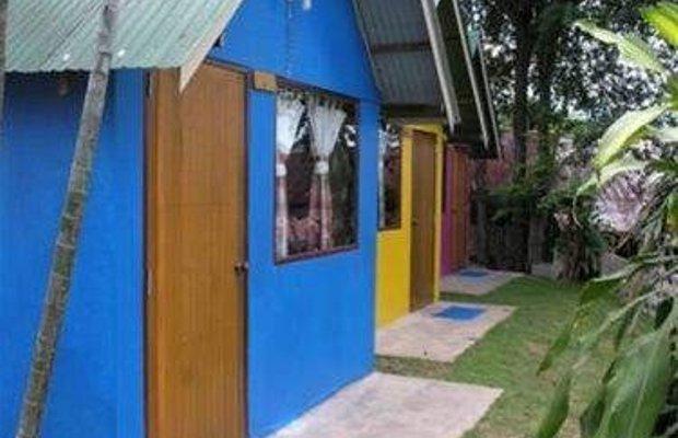 фото Rainbow Lodge Guest House 667907227