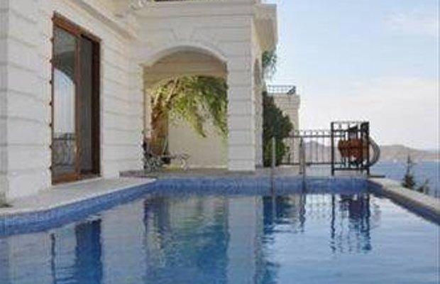 фото Villa Elegant 667907510