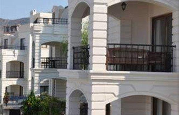 фото Villa Elegant 667907513