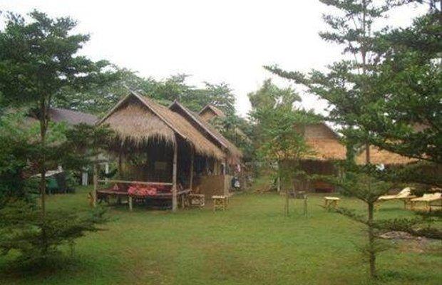 фото Family House Riverside 667913788