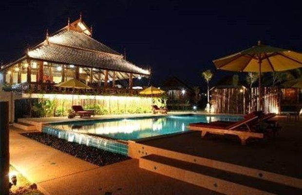 фото Pai Do See Resort 667914235