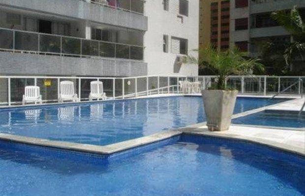 фото Guarujá Park 667919763