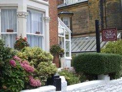 Pets-friendly hotels in Scarborough