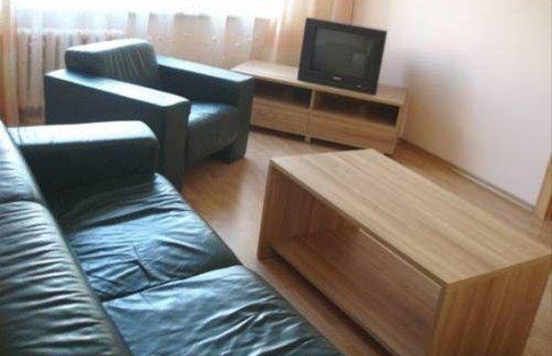 фото Rivjera Apartments 667922334