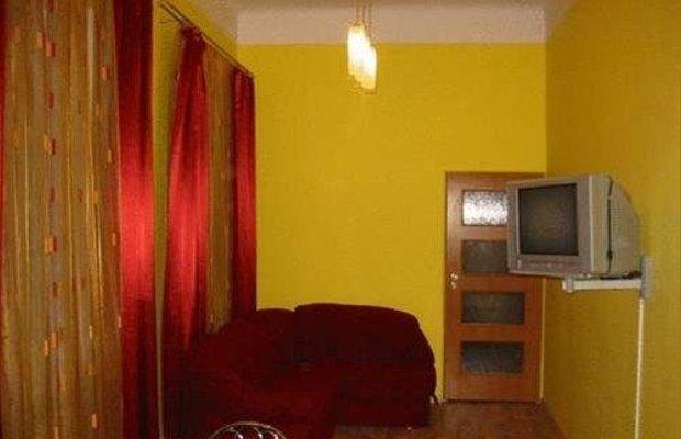фото Rivjera Apartments 667922339