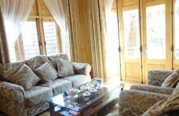 фото Dreaming Hill Resort 667923078