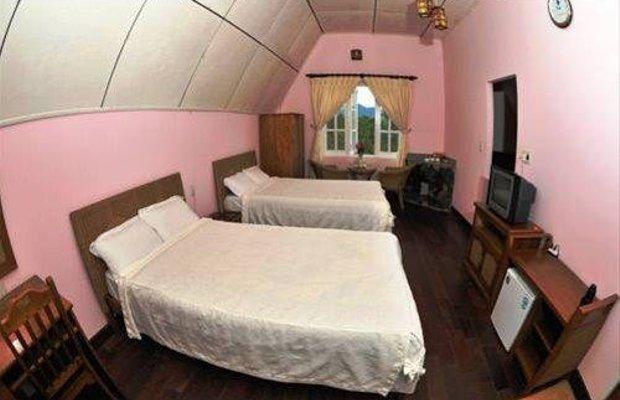 фото Dreaming Hill Resort 667923080