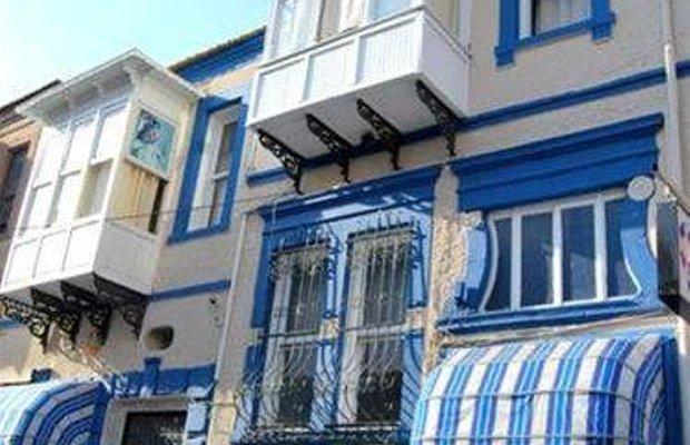 фото Deniz House 667923656