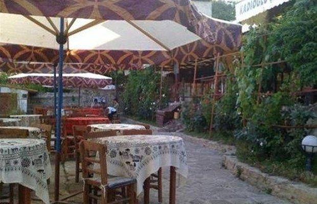 фото Kadıoğlu Şehzade Konağı 667926051