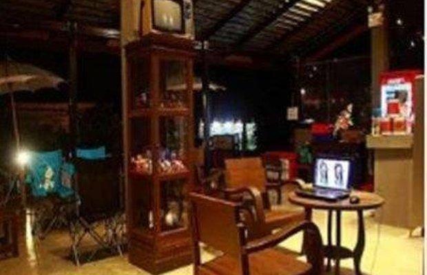 фото Payi Resort 667927528