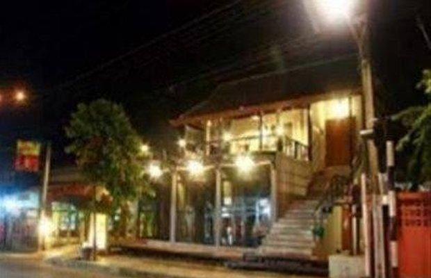 фото Payi Resort 667927529