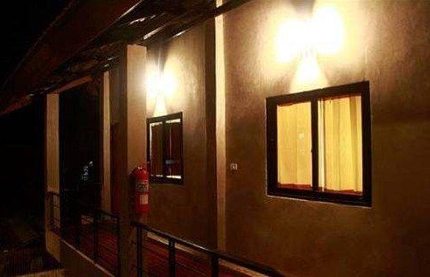 фото Payi Resort 667927531