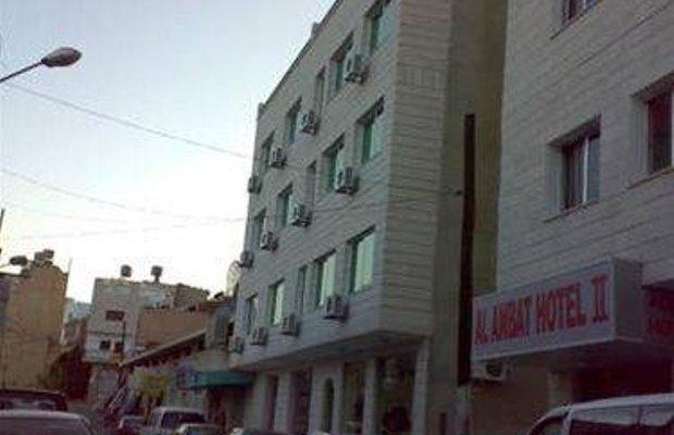 фото Al Anbat Midtown 3 667933923