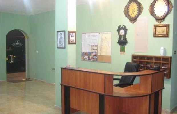фото Al Anbat Midtown 3 667933926