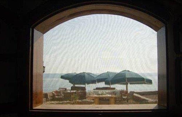 фото Ghazala Hotel 667934888