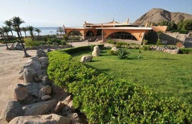 фото Helnan Taba Bay Hotel 667940631