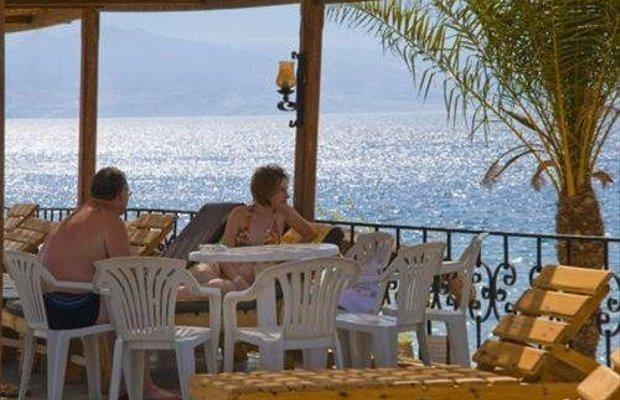 фото Helnan Taba Bay Hotel 667940636