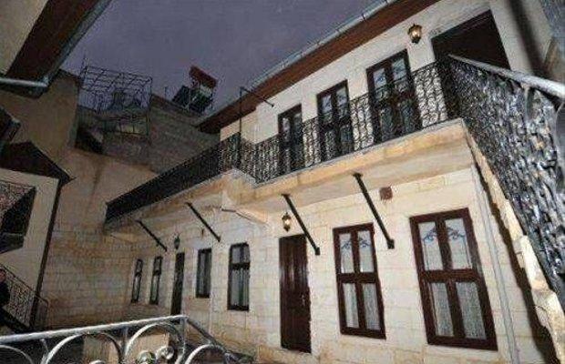 фото Tudyalı Konak Hotel 667940783