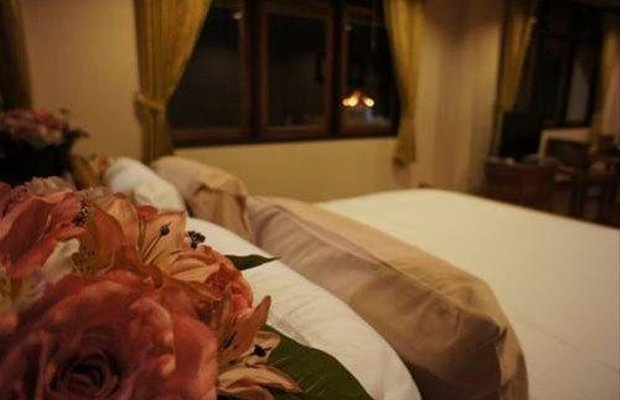 фото Bann Phanfa Bangkok Hotel 667946892