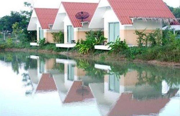 фото Chayanan House & Resort 667947576