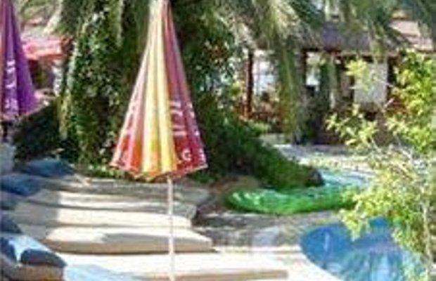 фото Yali Han Hotel 667951149