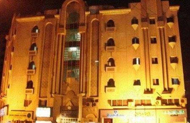фото Al Jazeera Service Apartments 667953949