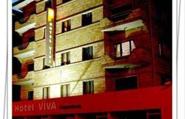 фото Viva Hotel 667963985