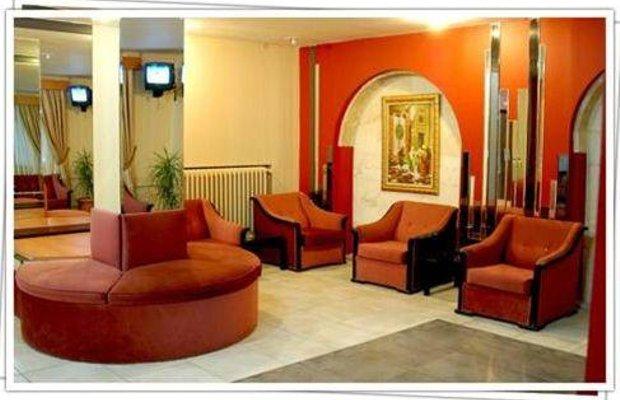 фото Viva Hotel 667963991