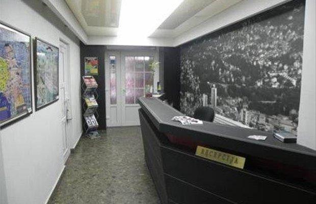 фото Hotel Sokak 667966042
