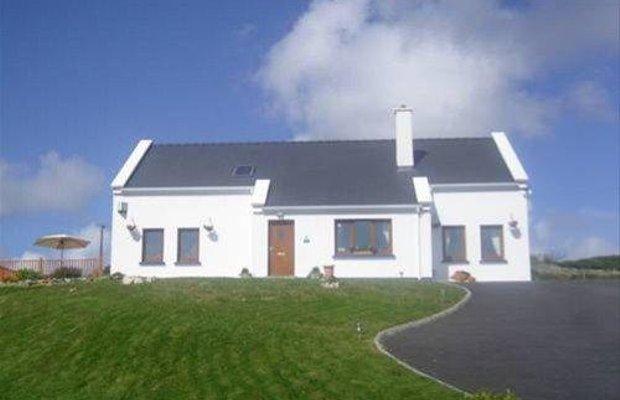 фото Rossroe Lodge 667968641