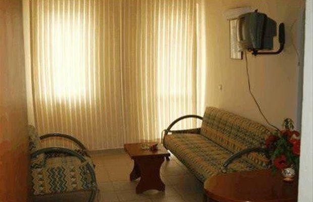 фото Sun King Apart Hotel 667972890