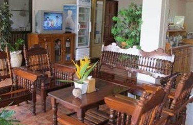 фото Ashram Kha Nab Nam Resort 667976133