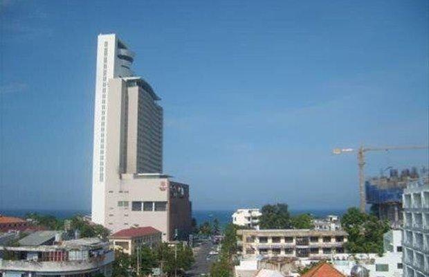 фото Nha Trang Inn & Suites 667977559