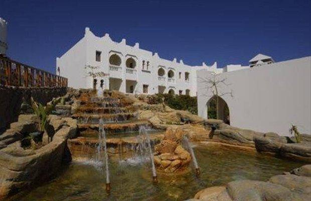 фото Sunrise Select Diamond Beach Resort 667980459