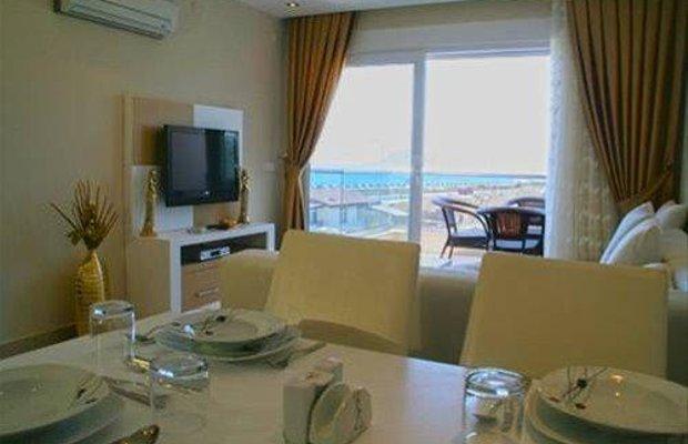 фото Panorama Beach Residence 667984340