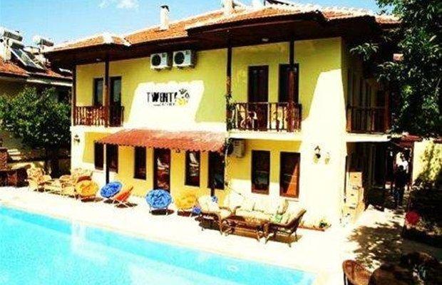 фото Hotel Calypso Plus 667984693