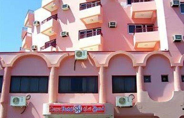 фото Sara Hotel Aswan 667988817