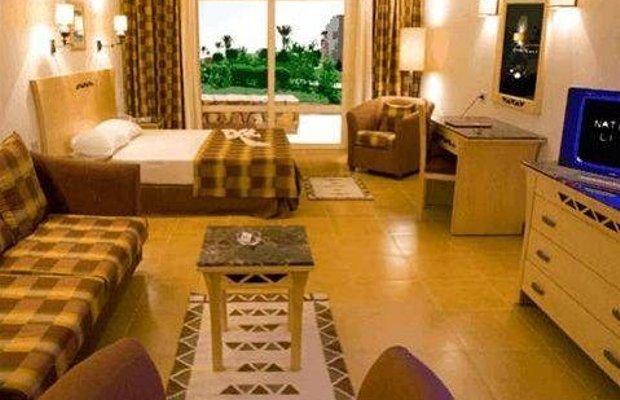 фото Solitaire Resort 667996428