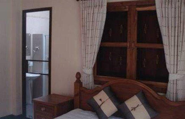 фото Doi Luang Private Reserve 667999200