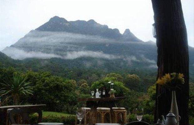 фото Doi Luang Private Reserve 667999203