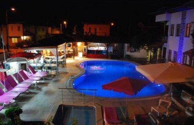 фото Gizaldi Apart Hotel 668003440