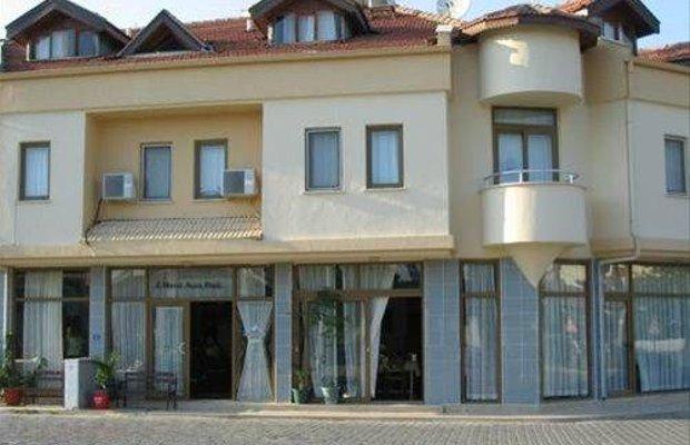 фото Acar Park Hotel 668013125